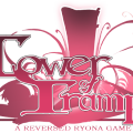 Tower of Trample Version 1.16.0