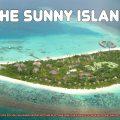 Sunny Island Version 0.1.0