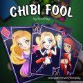 Chibi Fool v0.1