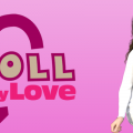 Doll my Love v0.02