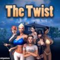 The Twist (Version 0.43 Beta 1)