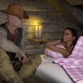 A Cowboys Story v0.4