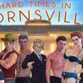 Hard Times in Hornstown v2.62