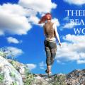 Their Beautiful World Version 0.1.1