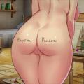 Faction Paradox v0.3