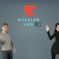 Puzzled Life Build 8