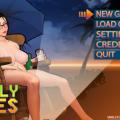 Taffy Tales v0.9.2A