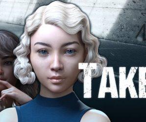 Take Over v0.8