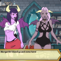 High School Of Succubus Version 1.40