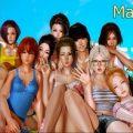 Max's life Version 0.11