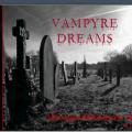 Vampyre Dreams: Awakening v0.025