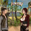 The secret of Lusty Island version 0.2