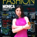 Fashion Business: Monica's Adventures Version 1.003