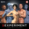 Sexperiment Version 0.4