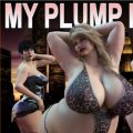 Plump City v0.7