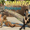 Shimmergrove School of Magic Version 0.3.0
