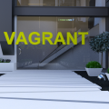Vagrant Prologue Fixed by Crows and Ravens