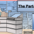 The Part-Timer Version 0.8.7.4