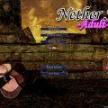 Nether Storm: Celine v0.7.2.183