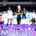 Starship Imperia Version 0.2