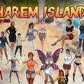 Harem Island Version 0.99