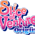 Slice of Ventures Origins v1.7