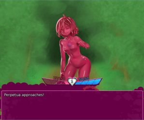 Monster Girl Dreams Alpha v19.2