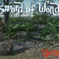 Sword of Wonder Version 0.28