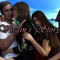 Virgin's Story v1.0