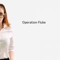 ARCANA Operation Fluke: Agent At Large [Selectacorp]