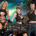 Sheroni Girls – The tournament of Power v0.1