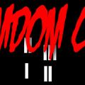 Femdom City [First release] [Darktoz]