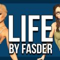 Life Version 0.14.09 [Fasder]