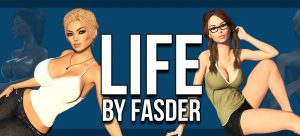 Life Fasder