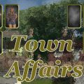 TOWN AFFAIRS VERSION 0.21