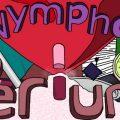 NymphoPerium v0.1
