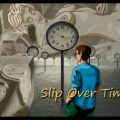 Slip Over Time Ch.1 Version 01.0 Re-edition