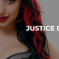 Justice Department v1.2