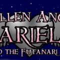 Fallen Angel – Version 0.25
