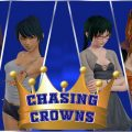 Chasing Crowns Ch.3