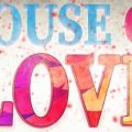 House of love Version 1.4 [Evilk Studios]