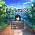 Time Travel Saga v0.3 Remake