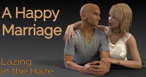 Happy Marriage Ch.4 v1.04.1