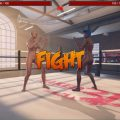 Naked Fighter 3D (v0.05)