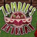 Zombie's Retreat v0.4 Beta