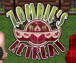 Zombie's Retreat v0.3 Beta
