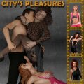 Big City's Pleasures Version 0.3