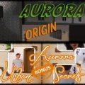 Aurora Origin v0.3.0