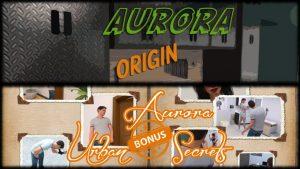 Aurora Origin