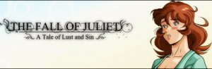 The Fall of Juliet
